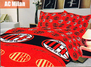 Cassamia AC Milan