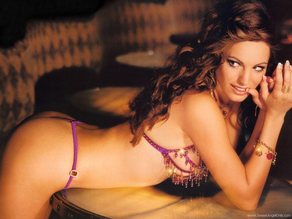 http://1.bp.blogspot.com/-rsjrqbgKPRk/Td61ki8Ok6I/AAAAAAAAFXs/HqIXRnySSgE/s1600/kelly_brook_a_HD_Wallpaper_in_a_11.jpg