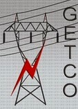 Vidyut Sahayak Vacancies in GETCO (Gujarat Energy Transmission Corporation Ltd)