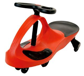 juguetes para niños: plasmacar-EDITADO-923-baballa