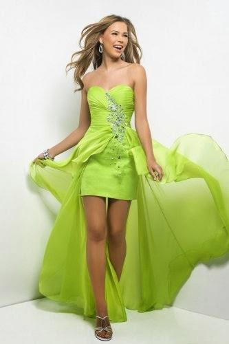 lisamodeshop: Maßangefertigte Kleider aus China von www.Lisamode.com