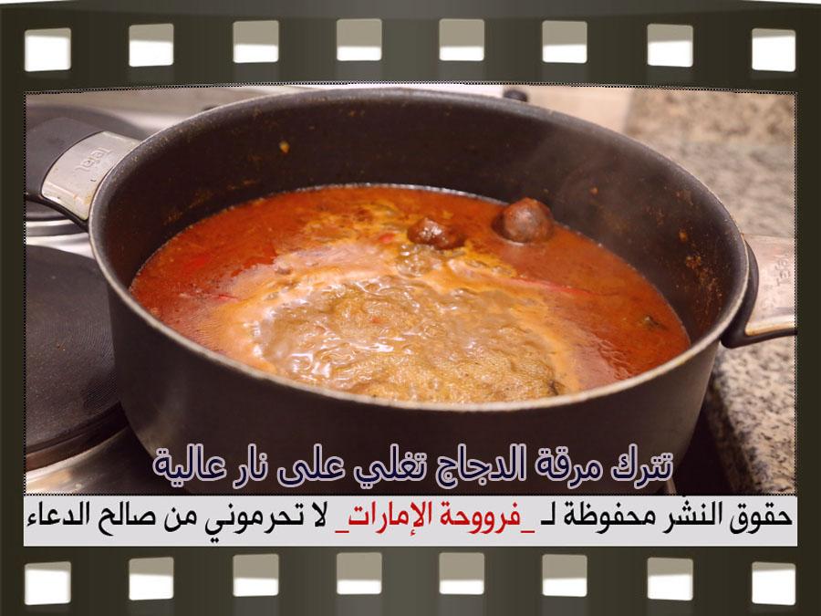 http://1.bp.blogspot.com/-rslHK_yqyGs/VjYQ5xTDmuI/AAAAAAAAYGc/PHZl2FSXuXw/s1600/20.jpg