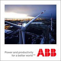 ABB na Facebook