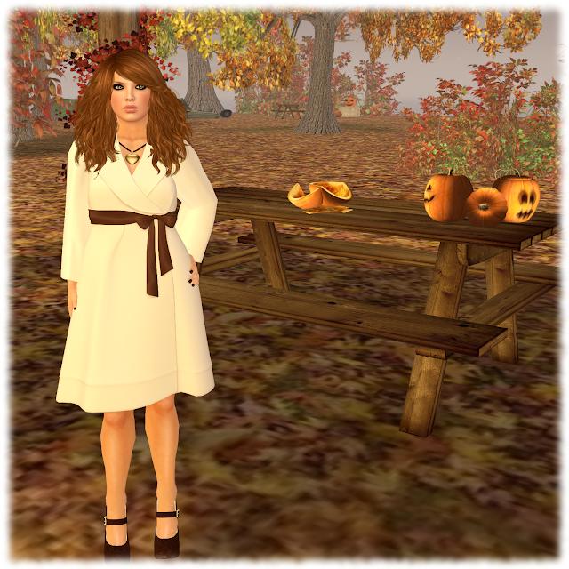 Pumpkin+Carving Drift Into Autumn