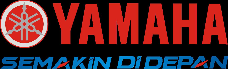 Logo Baru Yamaha Semakin di Depan