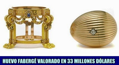 huevo-millonario