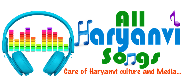 Download dj par baje ho gori teri payal jham jham mp3 Haryanvi Song