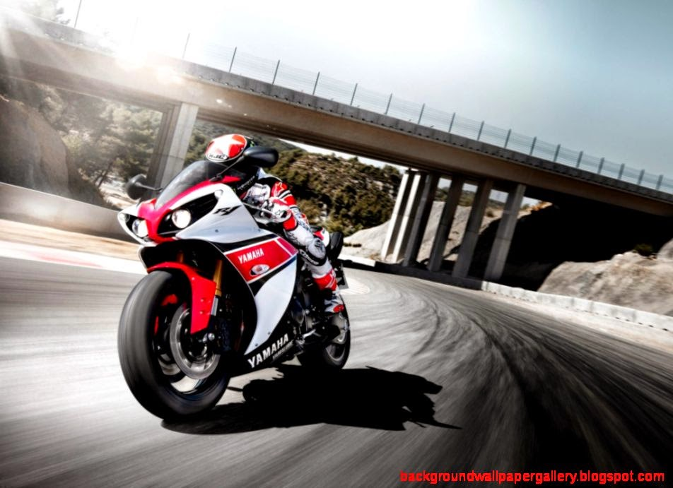 Yamaha Wallpaper Yamaha r1 Wallpaper Red White Handsome 3107 Free hd Wallpaper