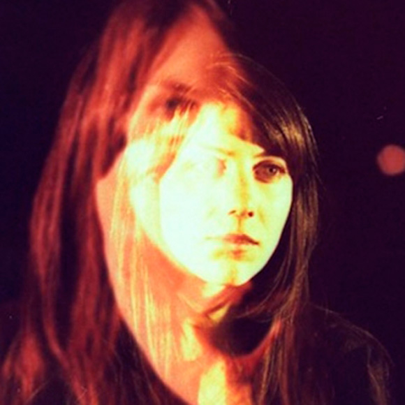 Julia Holter - World