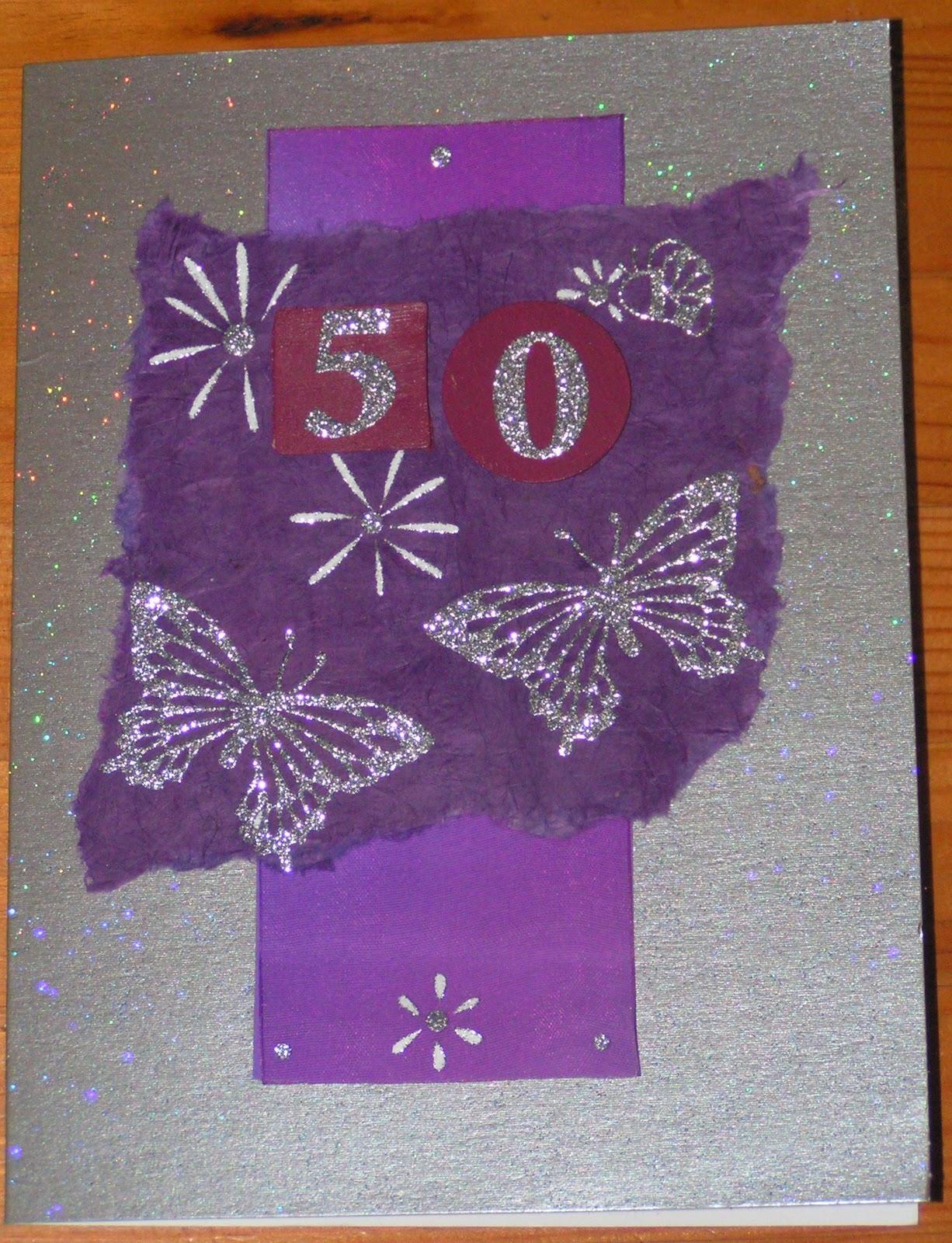 http://1.bp.blogspot.com/-rsp5sGE9FBk/TvS9Pn_2OqI/AAAAAAAABIA/RhyFlvR92PA/s1600/pre-xmas+creativity+010.JPG