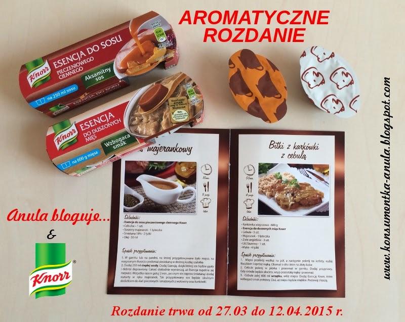 http://www.konsumentka-anula.blogspot.com/2015/03/aromatyczne-rozdanie.html