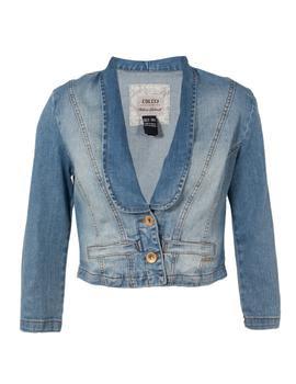 Tendências da Moda Jeans