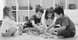 Tips Agar Anak Tetap Rendah Hati