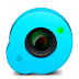 Evaer Video Recorder for Skype v1.5.8.26, Record your Skype conversations
