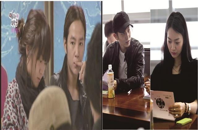 Lee Joon Gi ( Lee Jun ...