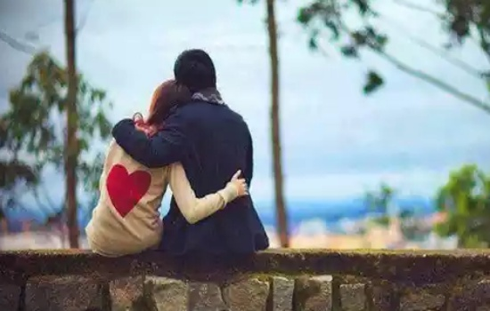 DEDICATED to all True LOVERS | Love Articles