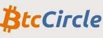 Join BTCcircle
