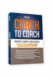Coach to Coach