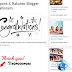 I won ShopCoupons X Rakuten Blogger Contest and get RM100 Rakuten Malaysia