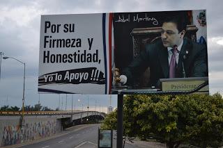 EL DIPUTADO ABEL MARTÍNEZ (RUBY) DE EMPLEADO DE LA SIRENA A LEGISLADOR MILLONARIO