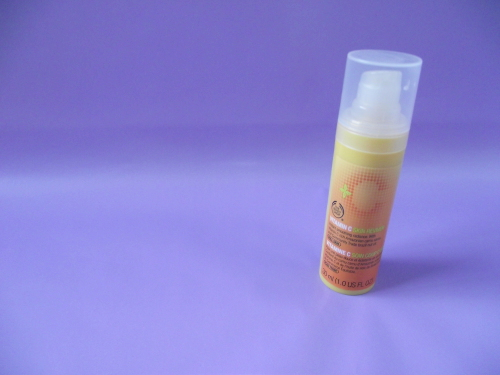 the-body-shop-vitamin-c-skin-reviver