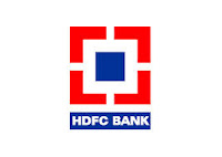 Recruitments in HDFC