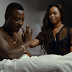 New Video: Shaydee - High (Official Video)