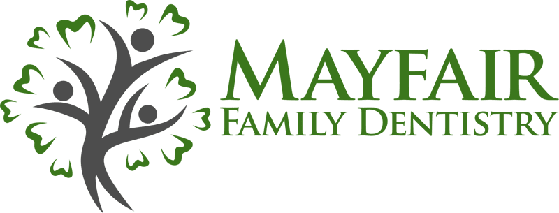 Mayfair Family Dentistry