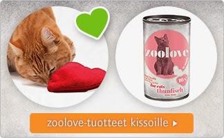 http://www.zooplus.fi/shop/zoolove/zoolove_kissoille/kissat