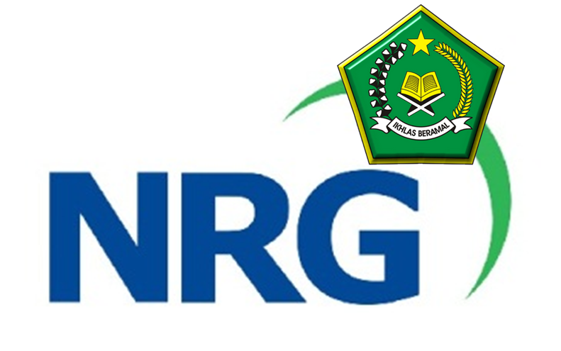 Download Sk Nrg No 1746 Tahun 2015 Amp Lampiran Dan Surat Pengantar Mis Fathurrahman Batu Sopang
