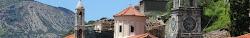 DiscoverGortynia-ΤΑΞΙΔΙΩΤΙΚΟΣ ΟΔΗΓΟΣ ΤΟΥ ΔΗΜΟΥ ΓΟΡΤΥΝΙΑΣ