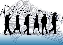 Peluang Usaha Sampingan Untuk Karyawan Dengan Modal Kecil