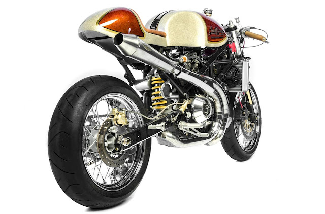 Ducati monster cafe racer, Ducati monster cafe racer kit, Ducati monster cafe racer conversion, Ducati monster cafe racer for sale, Ducati monster cafe racer seat, Ducati cafe racer tron, Ducati monster sale