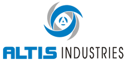 Altis Industries Pvt., Ltd. (India)