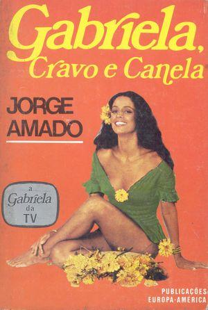 http://1.bp.blogspot.com/-rt3g__XdGXM/T-Ekb_b6kpI/AAAAAAAABZY/jGgeGUc8hG8/s1600/gabriela_cravo_canela.jpg