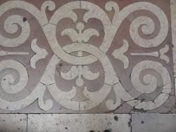 Pattern pic
