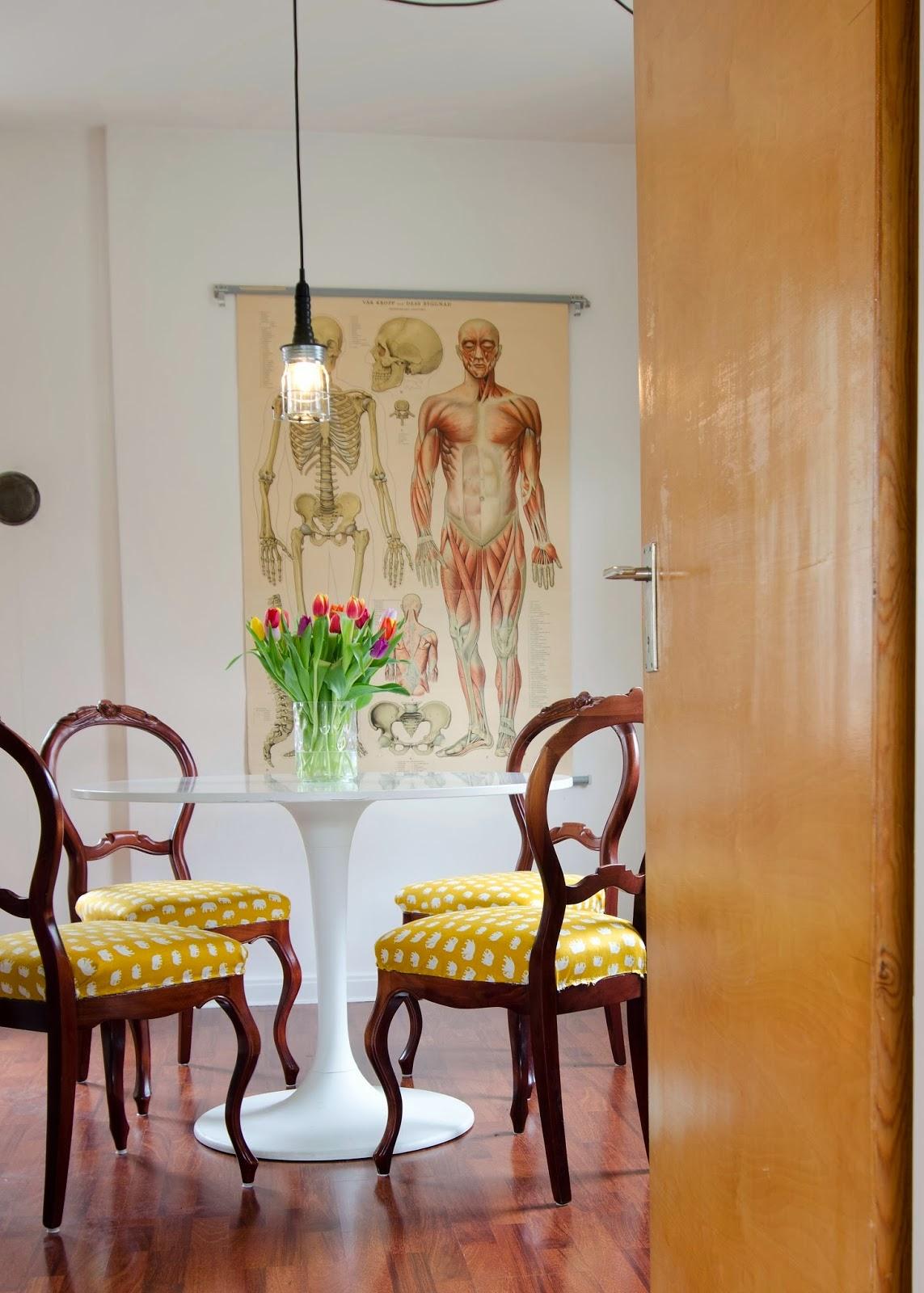 Palazzi Design och Interiör