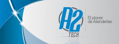 A2 Tech