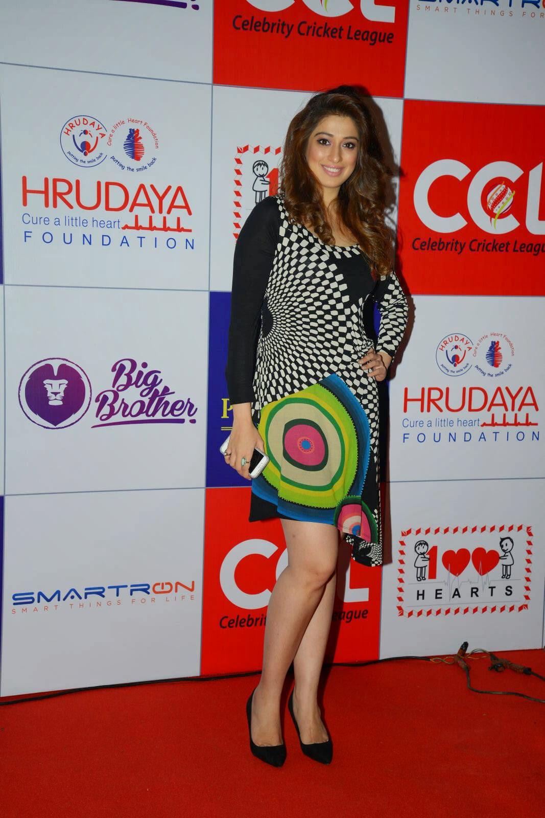 1067 x 1600 jpeg 246kB, Rai Lakshmi Hot Photo Gallery in Short Dress ...