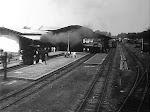 Spoorwegstation (beeldbank)
