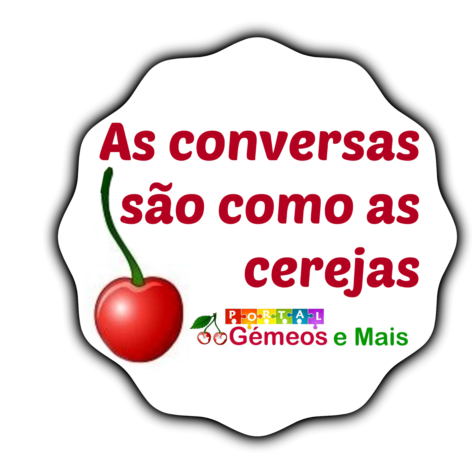 http://www.gemeosemais.com/search/label/Rita%20Cardoso