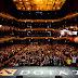 Un auditoire record pour The International 2014