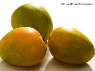 benefits_of_eating_mangos_fruits-vegetables-benefits.blogspot.com(benifits_of_eating_mangos(11)