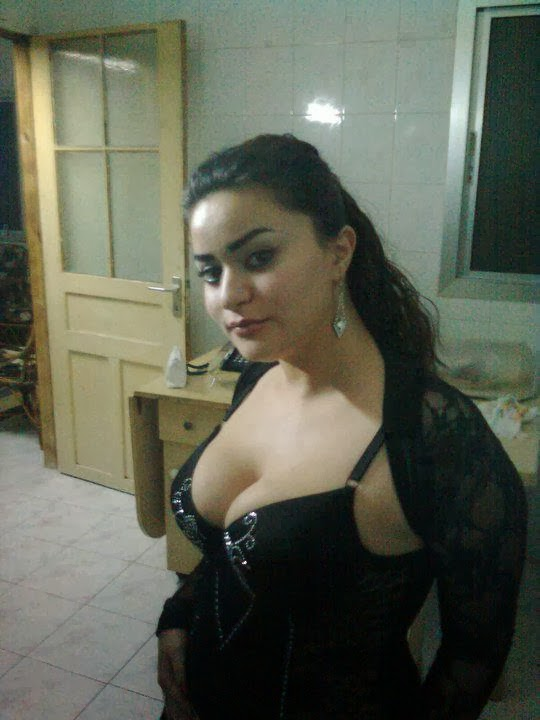 Girls Black #001 69607_15972184417775