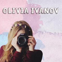 Olivia Ivanov