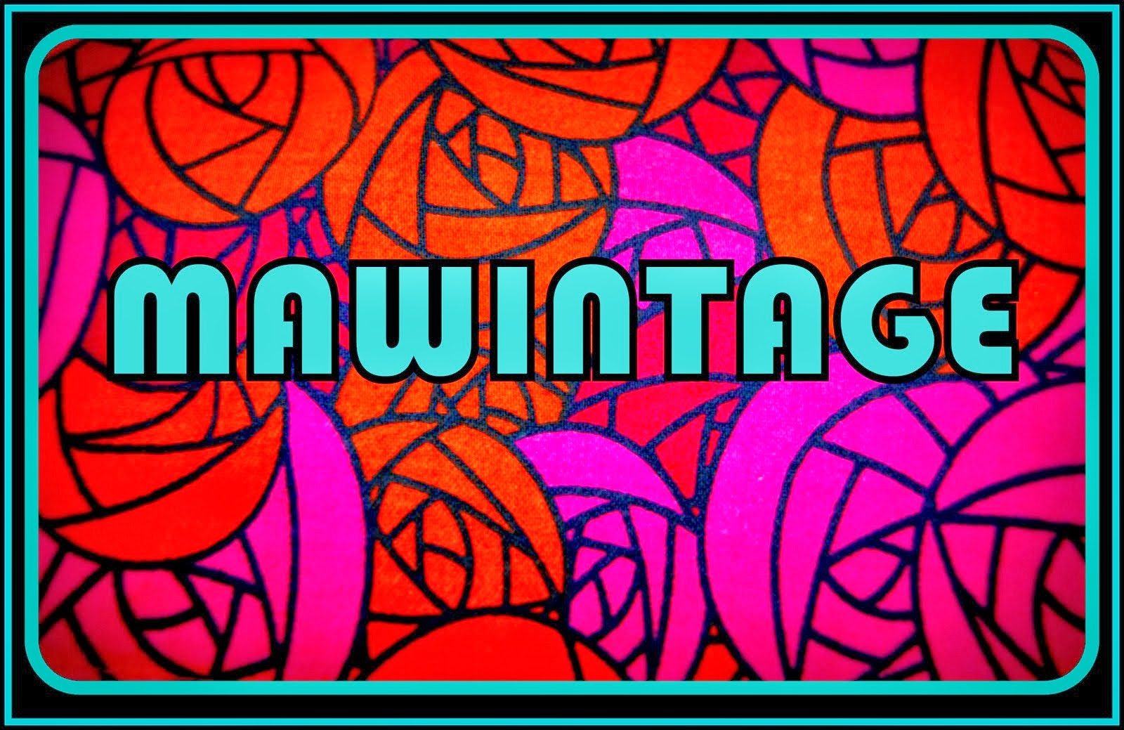 Mawintage