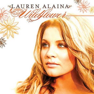 Lauren Alaina - The Middle Lyrics
