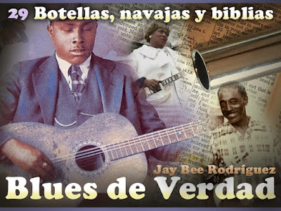 http://www.ivoox.com/blues-verdad-podcast-29-botellas-navajas-biblias-audios-mp3_rf_9619092_1.html