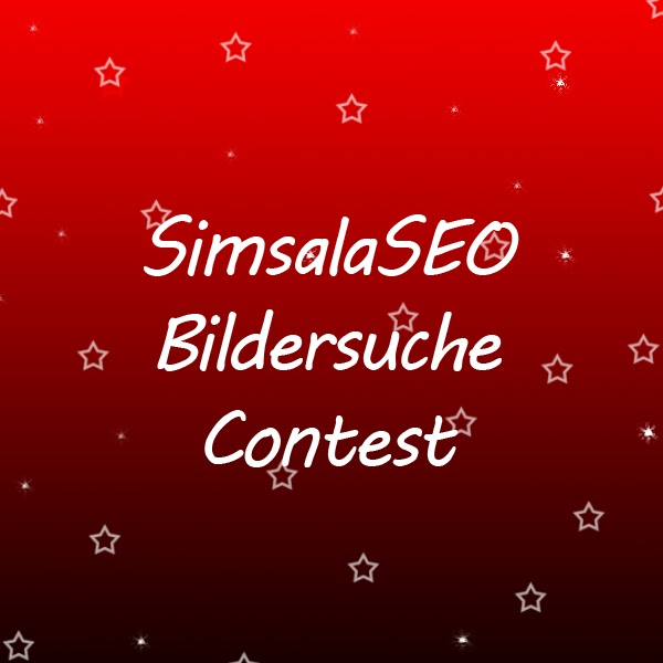 simsalaseo image im bmp format für den Bildersuch contest