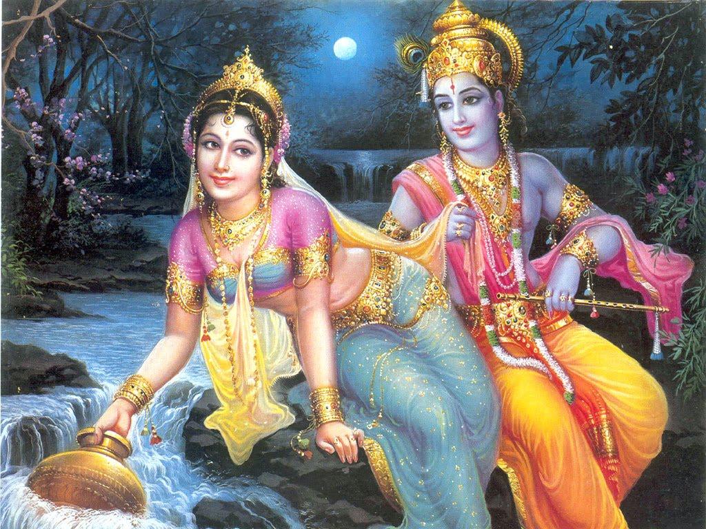 http://1.bp.blogspot.com/-rtBJr694bPU/TborEUCL0YI/AAAAAAAADUE/IXiLPHBHStk/s1600/lord-krishna-wallpaper-017.jpg